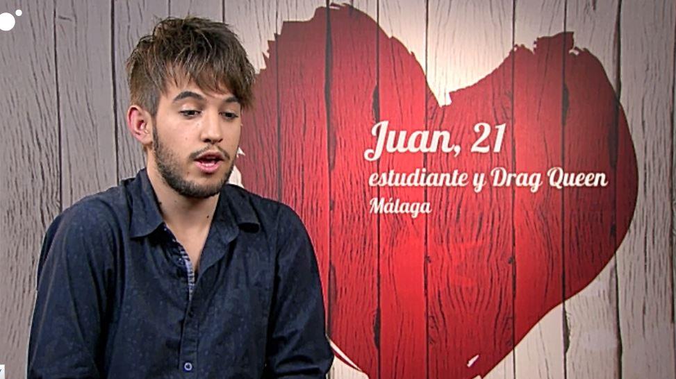 first dates juan