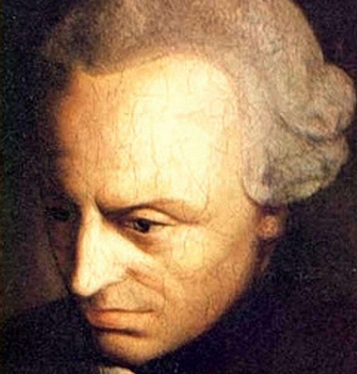 Immanuel Kant: quién fue y frases del célebre filósofo que puedes aplicar hoy en día