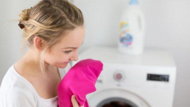 C mo limpiar la lavadora - Limpiar moho ropa ...