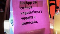 Veganook's (Foto:Veganook's)
