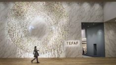 TEFAF 2018 (Foto. TEFAF)