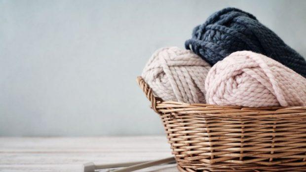 Cómo hacer crochet para crear tus propias prendas paso a paso a45f1dedb78