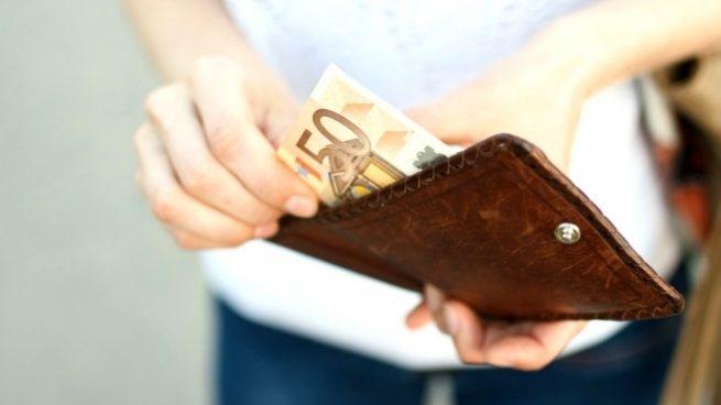 Estas son las nuevas figuras impositivas con las que Sánchez e Iglesias quieren recaudar 10.000 millones