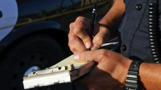 Las multas de tráfico suponen una importante fuente de ingresos para la DGT, que destina todo el importe a seguridad vial, prevención de accidentes y ayudas a las víctimas.