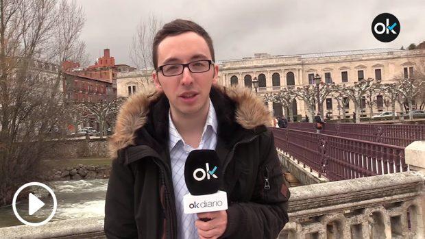 Últimas noticias de hoy en España, miércoles, 13 de marzo