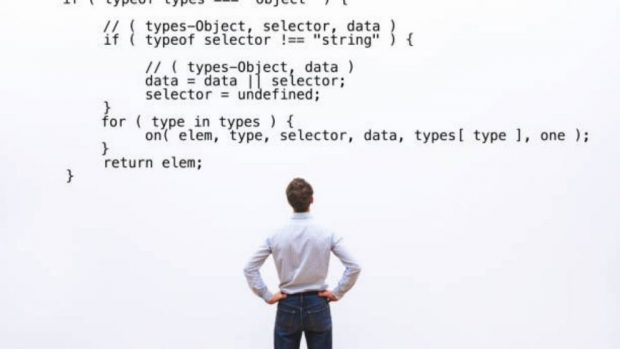 activar JavaScript