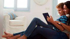 Aprende todos los pasos para actualizar Android en tu tablet de manera sencilla.