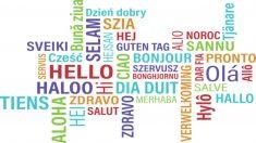 Conoce las mejores plataformas de intercambio idiomas que existen en la actualidad.