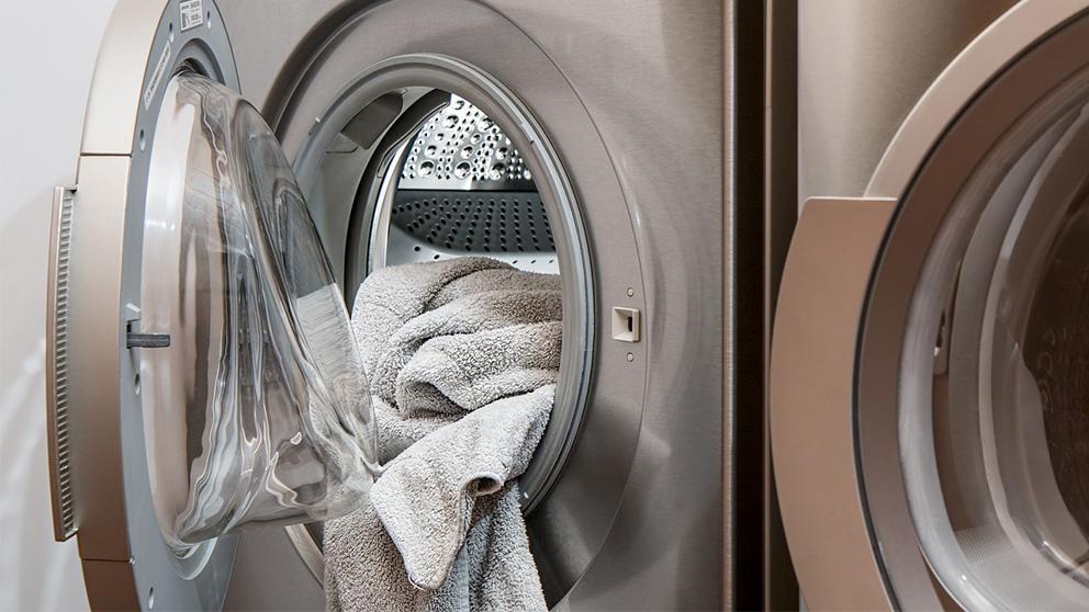 Haier ha presentado la revolucionaria técnica de la limpieza en aire, una alternativa al lavado con agua y a la limpieza en seco