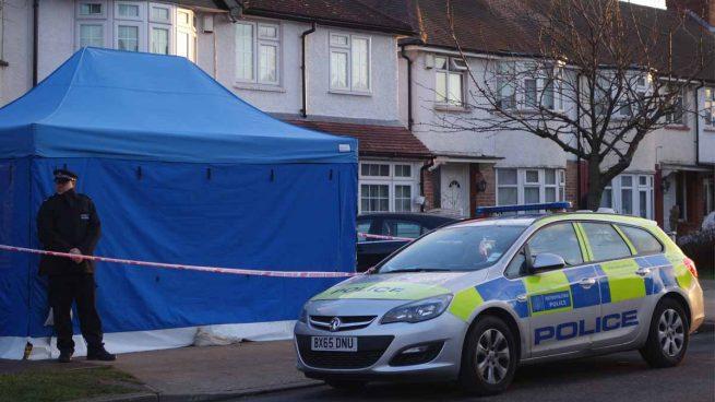 Encuentran muerto en Reino Unido al empresario ruso Nikolai Glushkov, azote de Abramovich y Putin