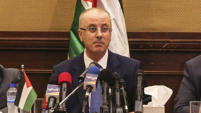 Rami Hamdalá