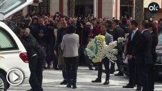 salida-funeral-gabriel