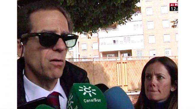 El abogado de Ana Julia logró que un acusado de matar a su novia discapacitada fuera absuelto