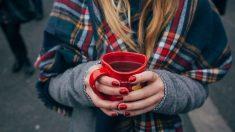 Guía para saber cómo pintarse las uñas