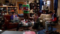 De existir en Airbnb, alojarte en la casa de Los Simpson te costaría unos 410 euros por noche
