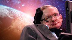 El astrofísico británico ha fallecido a los 76 años de edad