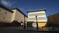 Centre Penitenciario de Jóvenes (Foto: Centro Penitenciario de Jóvenes)