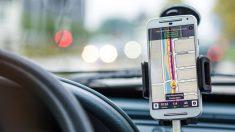 Pasos para activar el GPS en el móvil