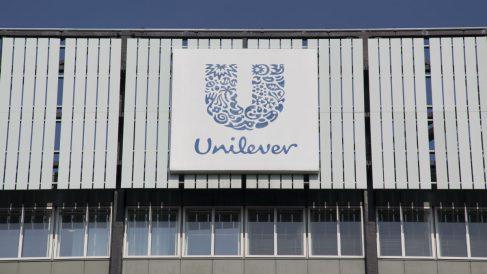 Unilever (Foto:iStock)