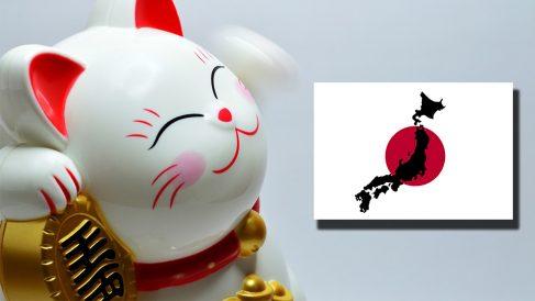 Flipar con lo que ven tus ojos, empezar a comprender el comportamiento de la sociedad y acostumbrarse a Japón