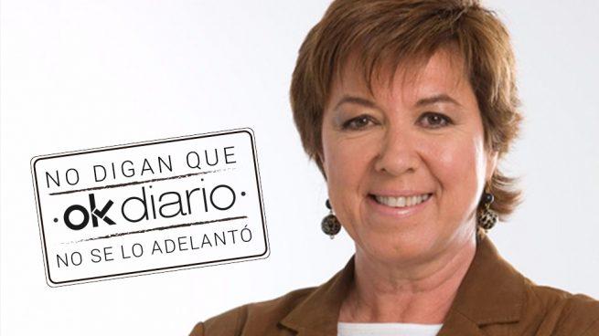 El fiscal pide exonerar a la senadora Barreiro al certificar que no pagó a Púnica por lavar su imagen