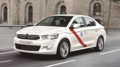 Un nuevo sistema ideado por Toyota permite a los taxistas trabajar de forma más eficaz y facturar más.