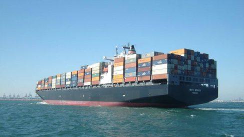 ¿Cuál es el principal producto que exporta cada país?