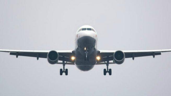 IATA alerta de que privatizar los aeropuertos no es la solución mágica