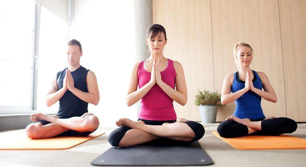 Sofrología: Ejercicios mentales para vencer al estrés