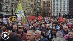 manifestacion-pensiones1 copia