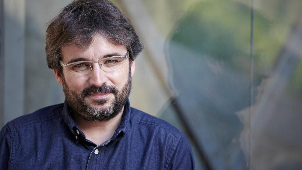Eduardo Madina e íñigo errejón debatirán sobre la izquierda en 'Salvados'. (Foto: LaSexta)