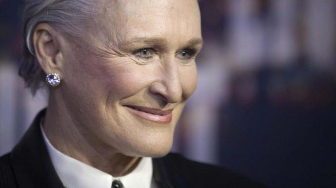 """Glenn Close critica el Óscar que Gwyneth Paltrow ganó por 'Shakespeare In Love': """"No tiene sentido"""""""