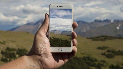 Una App creada para los aficionados a la astronomía