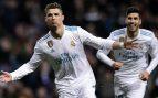 Real Madrid – Girona: en vivo y en directo online (4-2)