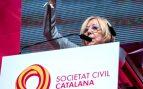 Sardà-SCC-Barcelona