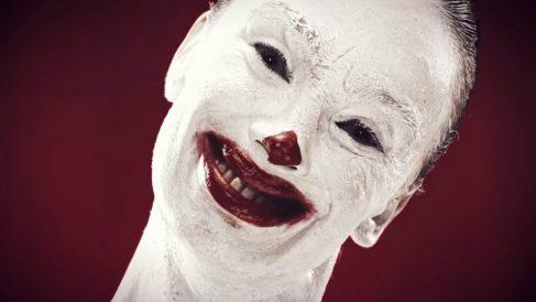Descubre las novedades sobre la octava temporada de 'American Horror Story'.