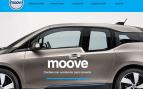Golpe a Moove: Cabify rompe la alianza con la empresa VTC de Jaime Castellanos y King Street