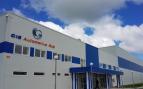 CIE Automotive es la compañía favorita para ingresar en el Ibex 35