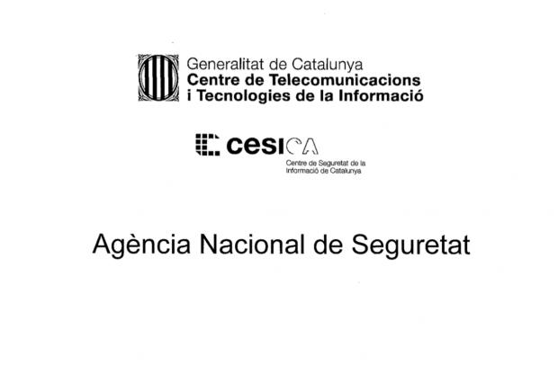 Puigdemont pidió asesoramiento al Mossad para crear un servicio de inteligencia «como el CNI o la NSA»