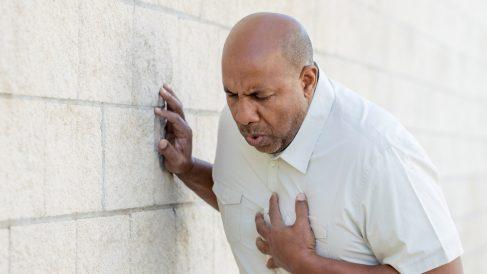 Encuentran biomarcadores para analizar a pacientes con afecciones cardiacas.