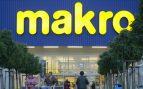 """Los sindicatos de Makro amenazan con movilizaciones si se revisan """"a la baja"""" las condiciones laborales"""