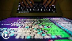 Ciberataques (Foto: Getty)