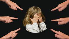 Miedo a destacar es una de las claves del Síndrome de Solomon
