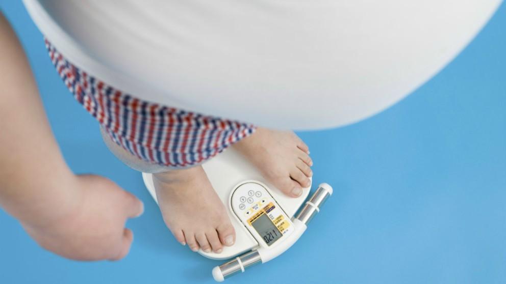Los millennials son una generación expuesta al sedentarismo y el sobrepeso.