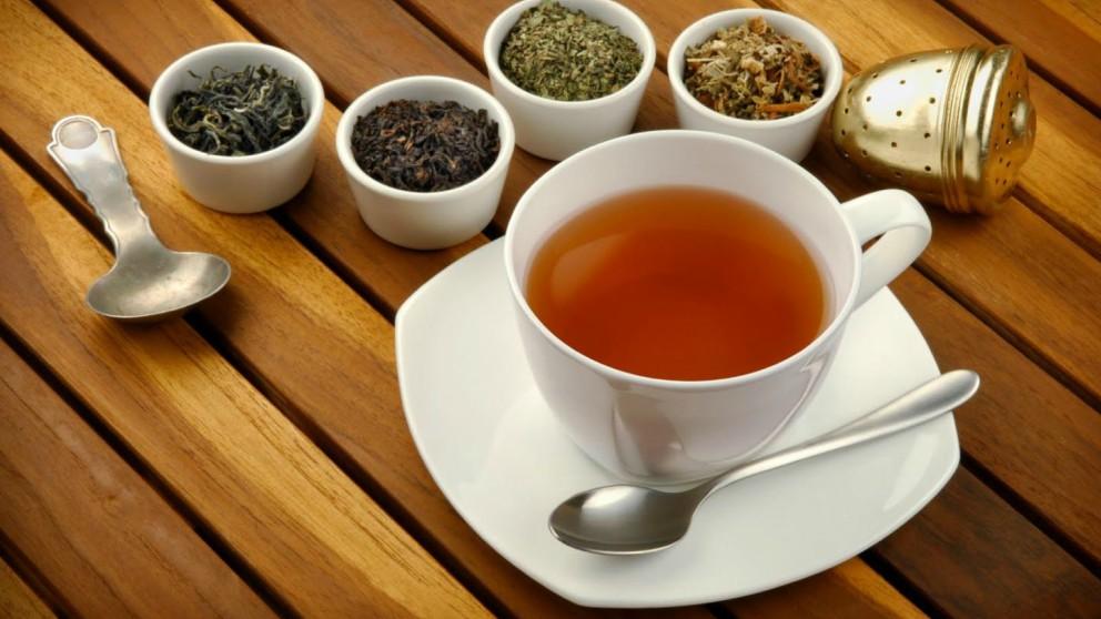¿Cuál es la variedad de té más beneficiosa para tu salud?