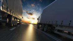 La última campaña de la DGT ha detectado que los transportistas españoles violan la ley al volante de muy diferentes formas, con el riesgo que ello conlleva tanto para ellos como para el resto de usuarios de la vía.