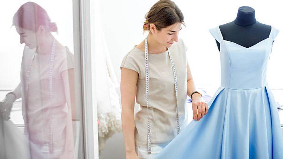 Aprende cómo hacer un vestido en casa