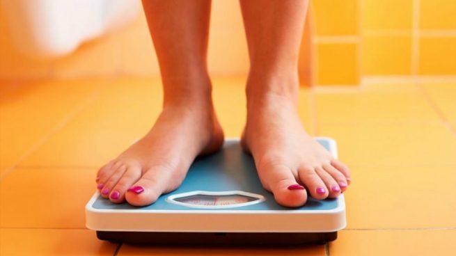 Carbón activado, ¿sirve para perder peso?