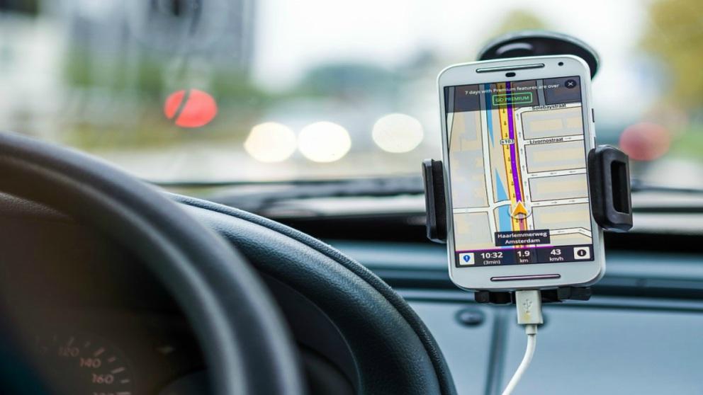 Utilizar el GPS sin datos es posible gracias a estas aplicaciones.