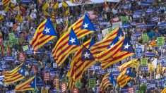 Cataluña (Foto. Getty)